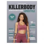 Killerbody Lifestyle